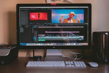 Best Apps like Adobe Premiere Pro in 2020