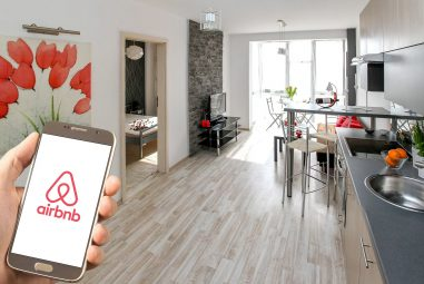 Best Apps like Airbnb for Android / IOS in 2020