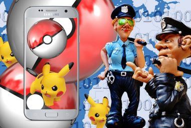 Best Games like Pokemon Go for Android / IOS in 2020